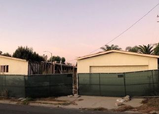 Casa en ejecución hipotecaria in Newport Beach, CA, 92660,  IRVINE AVE ID: S6332993