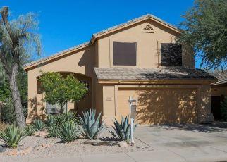 Casa en ejecución hipotecaria in Cave Creek, AZ, 85331,  E LAREDO LN ID: S6333015