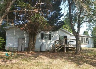 Foreclosure Home in Berkeley Springs, WV, 25411,  PIOUS RIDGE RD ID: S6333024