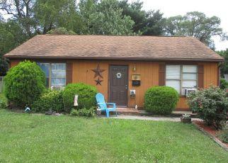 Casa en ejecución hipotecaria in Roanoke, VA, 24012,  MAPLELAWN AVE NW ID: S6333026