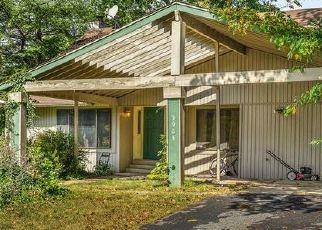 Casa en ejecución hipotecaria in Olney, MD, 20832,  GELDING LN ID: S6333038