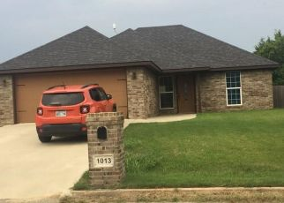 Foreclosure Home in Bryan county, OK ID: S6333093