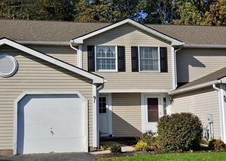 Casa en ejecución hipotecaria in Penfield, NY, 14526,  COURTSHIRE LN ID: S6333127