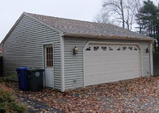Foreclosure Home in Westbrook, ME, 04092,  INDEPENDENCE DR ID: S6333155