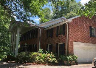 Casa en ejecución hipotecaria in Duluth, GA, 30096,  POND RD ID: S6333245