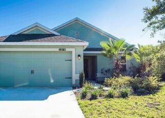 Casa en ejecución hipotecaria in Green Cove Springs, FL, 32043,  HIDDEN MEADOWS CT ID: S6333271