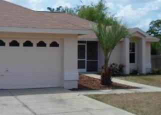 Casa en ejecución hipotecaria in Fruitland Park, FL, 34731,  ALBERT RD ID: S6333278