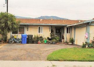 Casa en ejecución hipotecaria in Santa Paula, CA, 93060,  CENTER LN ID: S6333315