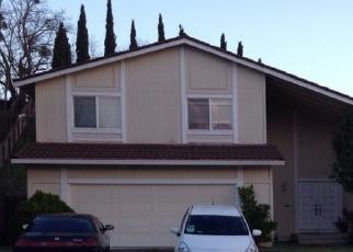 Casa en ejecución hipotecaria in Hercules, CA, 94547,  LUPINE RD ID: S6333320
