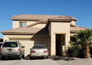 Casa en ejecución hipotecaria in Laveen, AZ, 85339,  W SHUMWAY FARM RD ID: S6333333