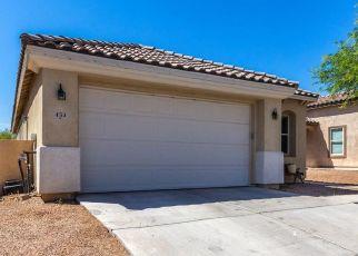 Casa en ejecución hipotecaria in Sahuarita, AZ, 85629,  W CALLE LA BOLITA ID: S6333335