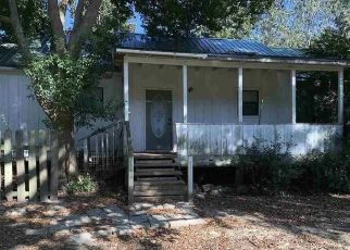 Foreclosure Home in Foley, AL, 36535,  JOHN HALL LN ID: S6333338