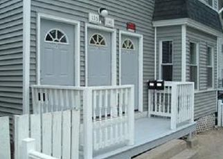 Foreclosure Home in Fitchburg, MA, 01420,  MECHANIC ST ID: S6333386