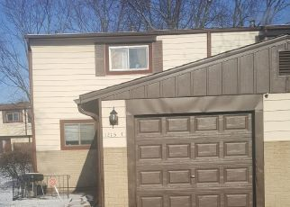 Foreclosure Home in Crest Hill, IL, 60403,  CEDARWOOD DR ID: S6333402