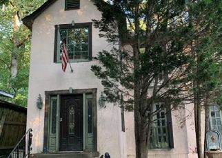 Foreclosure Home in Atlanta, GA, 30324,  LENOX RD NE ID: S6333409