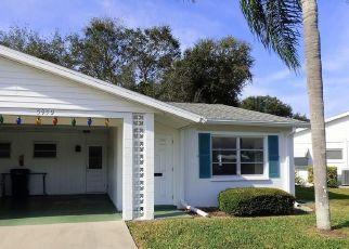 Casa en ejecución hipotecaria in Bradenton, FL, 34207,  HIBISCUS DR ID: S6333423