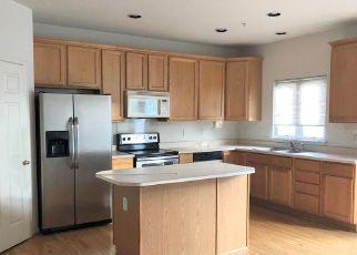 Casa en ejecución hipotecaria in Perry Hall, MD, 21128,  STRAWBRIDGE TER ID: S6333442