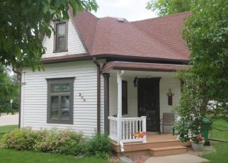 Foreclosure Home in Story county, IA ID: S6333461