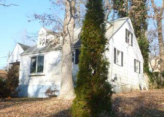 Casa en ejecución hipotecaria in Riverdale, MD, 20737,  EASTPINE DR ID: S6333483