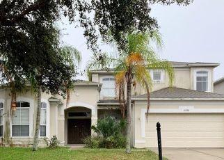 Casa en ejecución hipotecaria in Winter Garden, FL, 34787,  FOX GLOVE ST ID: S6333531