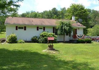 Casa en ejecución hipotecaria in Bedford Condado, PA ID: S6333537