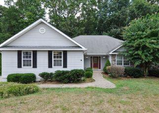 Casa en ejecución hipotecaria in Stafford, VA, 22554,  MONUMENT DR ID: S6333541