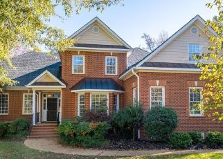 Casa en ejecución hipotecaria in Midlothian, VA, 23113,  QUEENS GRANT DR ID: S6333544