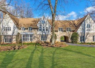 Casa en ejecución hipotecaria in Potomac, MD, 20854,  POTOMAC STATION LN ID: S6333552