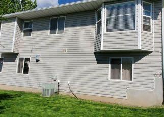 Foreclosure Home in Santaquin, UT, 84655,  S 730 E ID: S6333561