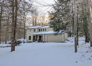 Casa en ejecución hipotecaria in Tobyhanna, PA, 18466,  BELGRAVIA DR ID: S6333585