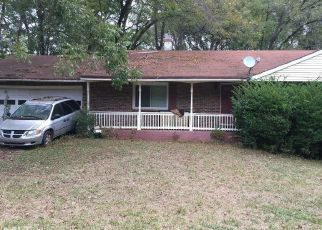 Casa en ejecución hipotecaria in Decatur, GA, 30034,  TREADWAY DR ID: S6333655