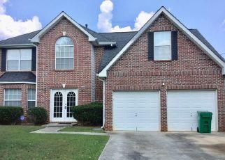 Casa en ejecución hipotecaria in Decatur, GA, 30035,  GALLEON XING ID: S6333656
