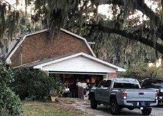 Casa en ejecución hipotecaria in Richmond Hill, GA, 31324,  STRATHY HALL DR ID: S6333657