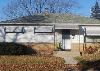 Casa en ejecución hipotecaria in Milwaukee, WI, 53220,  W LYNNDALE AVE ID: S6333700