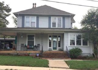 Foreclosure Home in Campbell county, TN ID: S6333721