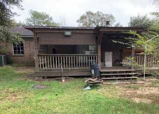 Foreclosure Home in Semmes, AL, 36575,  PONDEROSA DR S ID: S6333797
