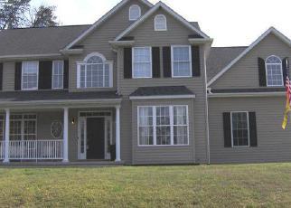 Casa en ejecución hipotecaria in Pomfret, MD, 20675,  NEBRASKA CT ID: S6333817
