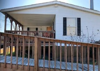 Casa en ejecución hipotecaria in Abingdon, MD, 21009,  TIMOTHY DR ID: S6333824