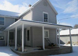 Casa en ejecución hipotecaria in Franklin Condado, PA ID: S6333863