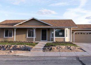 Casa en ejecución hipotecaria in Sparks, NV, 89441,  RINGNECK WAY ID: S6333901
