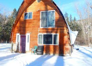 Casa en ejecución hipotecaria in Missoula Condado, MT ID: S6333904