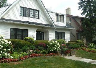 Casa en ejecución hipotecaria in Highland Park, MI, 48203,  MOSS ST ID: S6333913