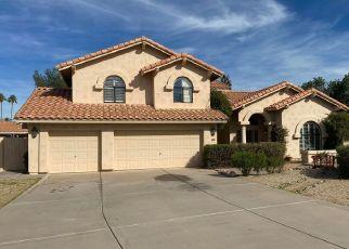 Casa en ejecución hipotecaria in Scottsdale, AZ, 85260,  E LARKSPUR DR ID: S6334008