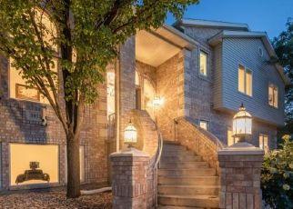 Foreclosure Home in Riverton, UT, 84065,  W VERA LN ID: S6334038