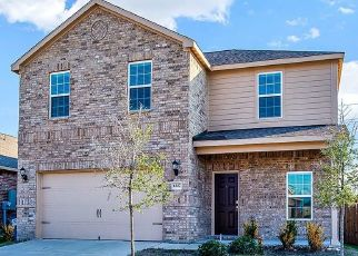 Foreclosure Home in Princeton, TX, 75407,  JUNIPER ID: S6334040