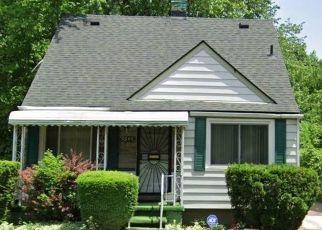 Casa en ejecución hipotecaria in Detroit, MI, 48204,  KENTUCKY ST ID: S6334090