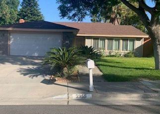 Casa en ejecución hipotecaria in Corona, CA, 92882,  MCNEIL CIR ID: S6334134