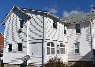 Casa en ejecución hipotecaria in Perryville, MD, 21903,  SUSQUEHANA AVE ID: S6334165