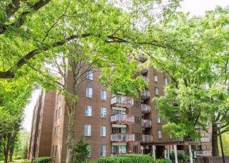 Casa en ejecución hipotecaria in Columbia, MD, 21044,  GREEN MOUNTAIN CIR ID: S6334171