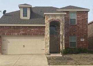 Foreclosure Home in Princeton, TX, 75407,  GRANITE PATH ID: S6334187